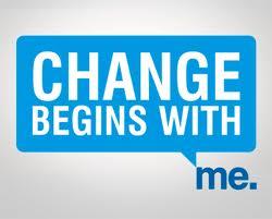 change-me